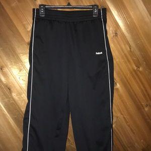 Men's Reebok Pants